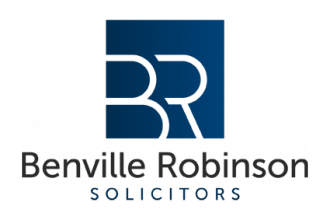 Benville Robinson Solicitors